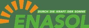 Logo Enasol GmbH