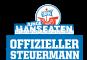 Junge Hanseaten Steuermann (002)